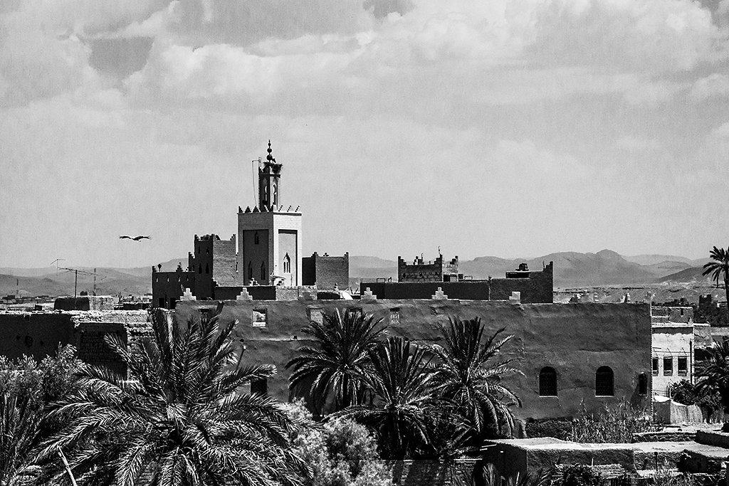 Ouarzazate-08-03645.jpg