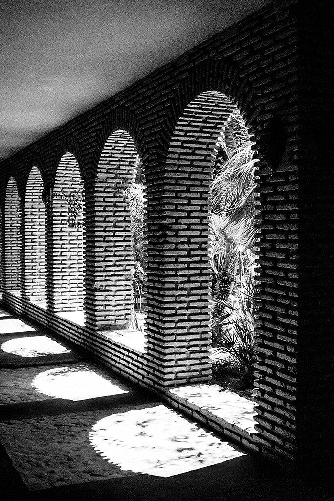 Ouarzazate-08-03705.jpg