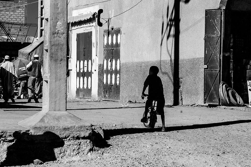 Ouarzaz-10-0826.jpg