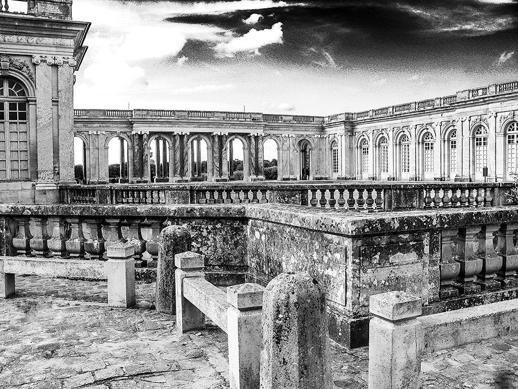 Versailles-13-2763.jpg