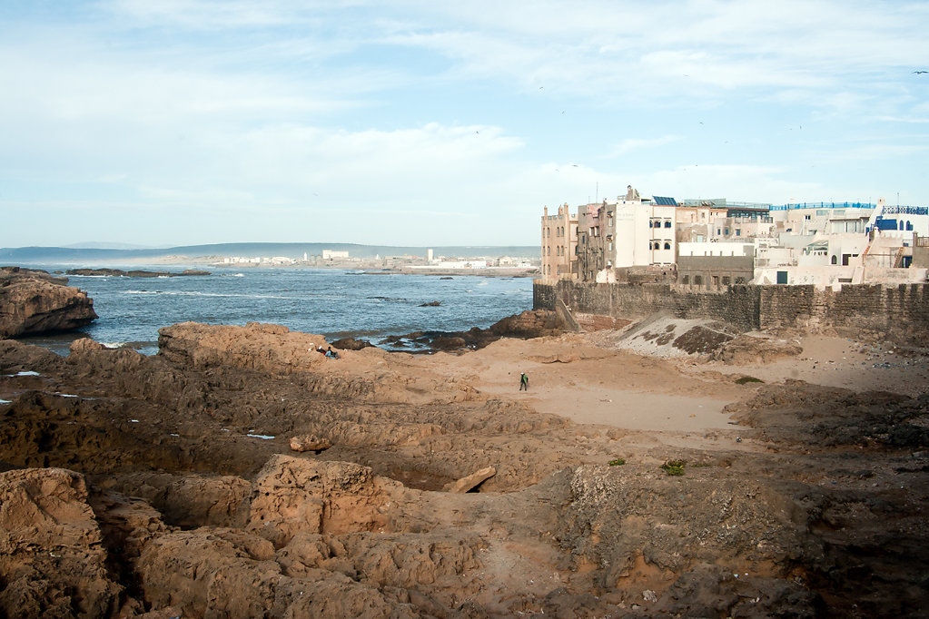 Essaouira-01805.jpg