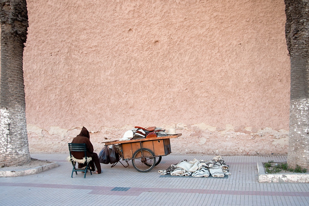 Essaouira-01839.jpg