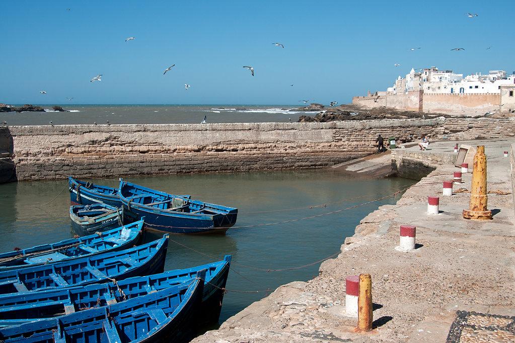 Essaouira-01873.jpg