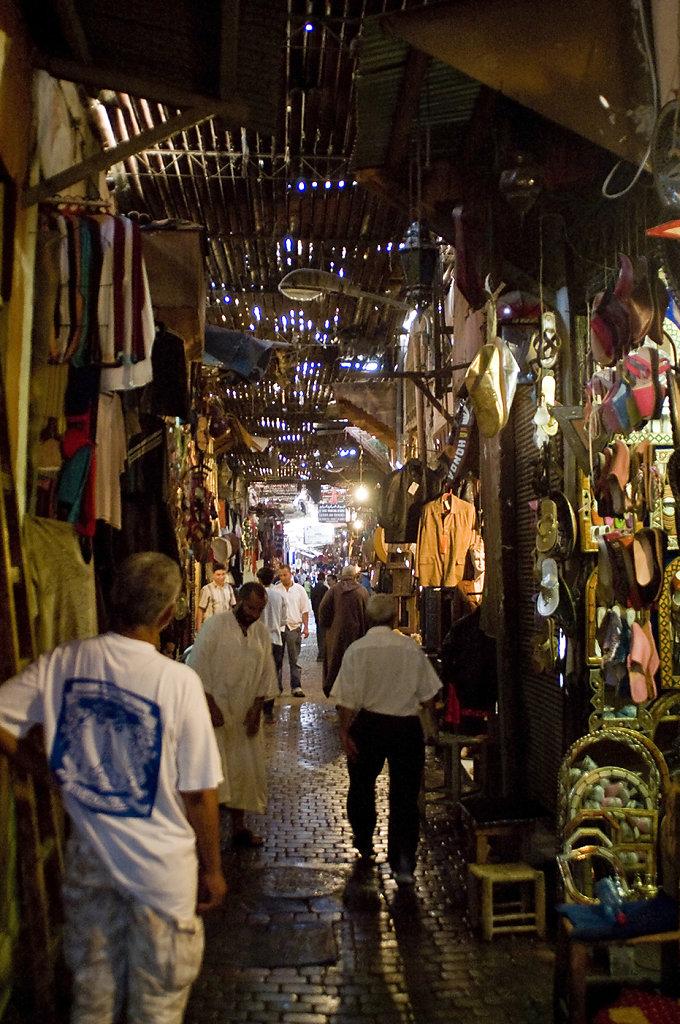 Marrakech-0203.jpg