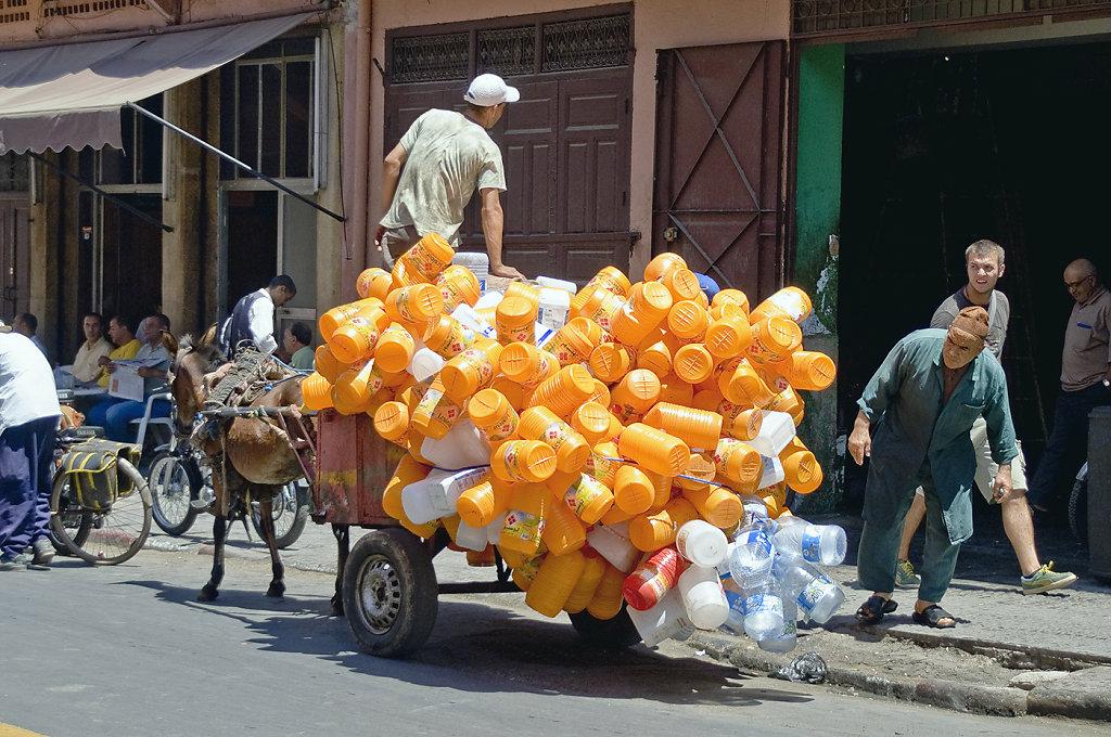 Marrakech-0022.jpg