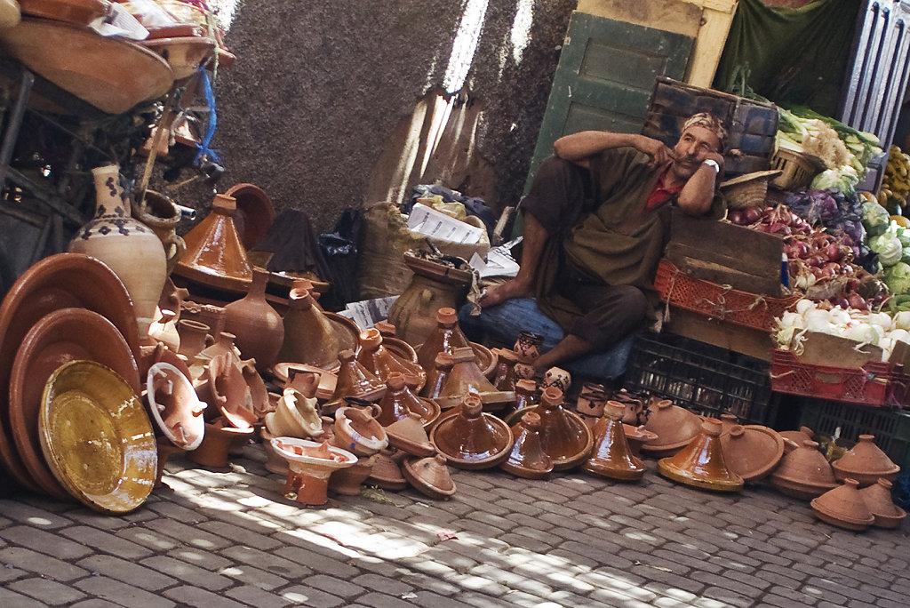 Marrakech-0112.jpg