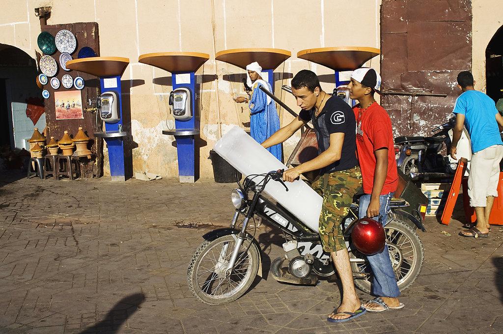 Marrakech-0124.jpg