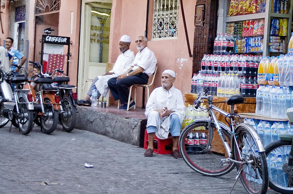 Marrakech-0131.jpg