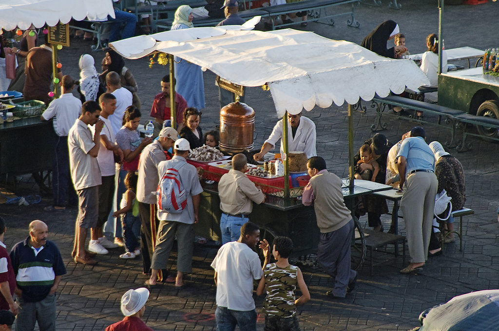 Marrakech-10304.jpg