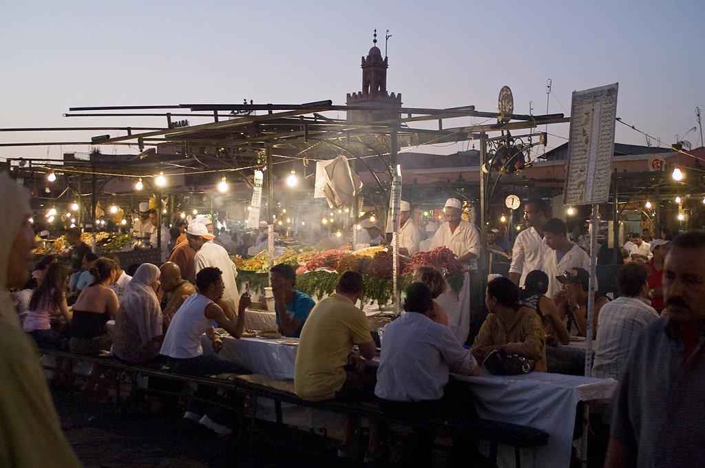 Marrakech-10356.jpg