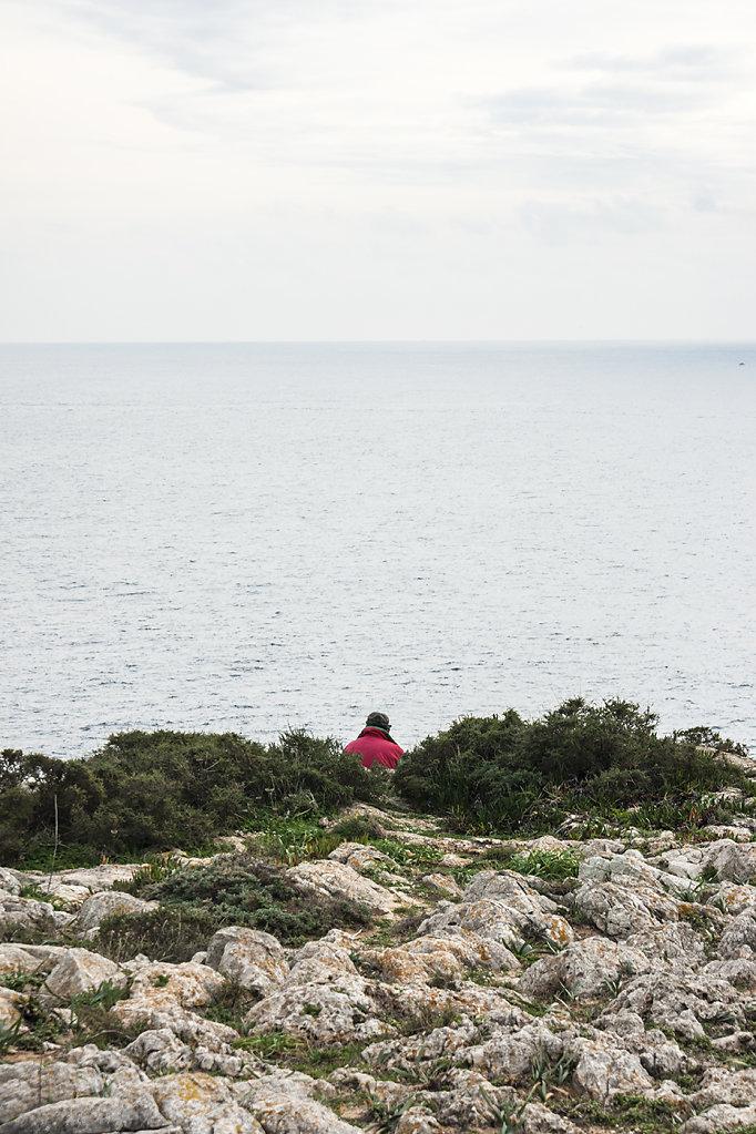 Port Sagres